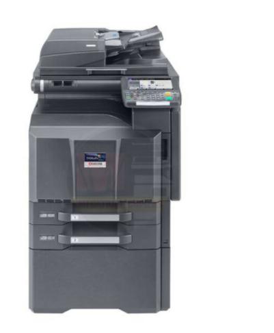 Kyocera TASKalfa 3050ci Copier