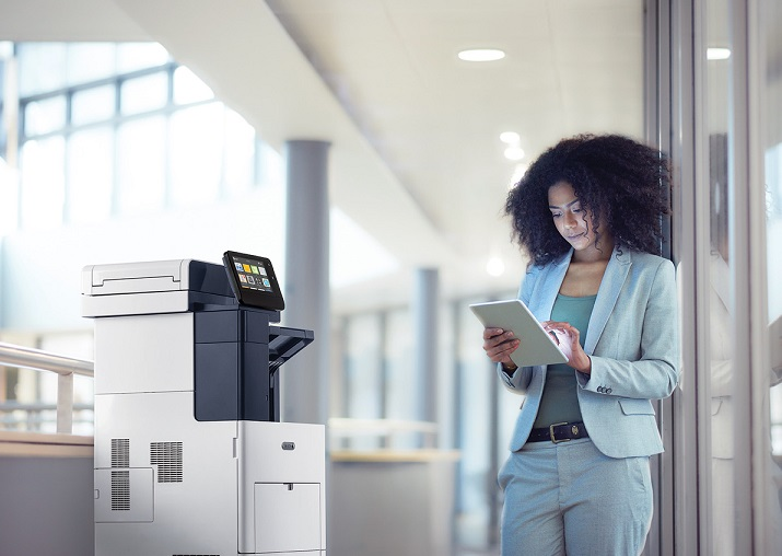 Picking a Copier or Printer for Your Company